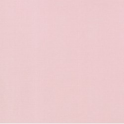 """End of Bolt- 48"""" - Somerset Cottage Quilting Fabric - Dark Pink Solid"""
