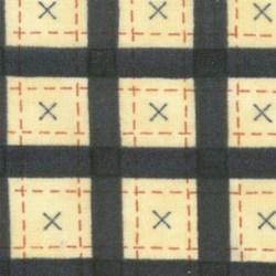 "25"" Remnant - Moda's Quilting Fabric - Zippity Doo Dah!"