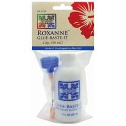 Roxanne Glue Baste It