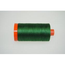Aurifil #2892 - Mako 50 wt  Thread - Pine